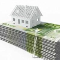 Invest in Spain = Residencia