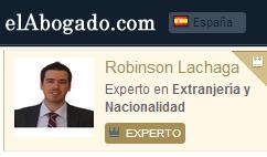 Robinson-Lachaga-elabogado.com