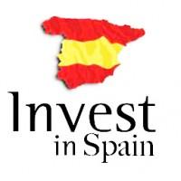 Visado de residencia para inversores extranjeros