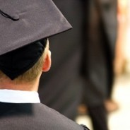 Visado o residencia para profesionales altamente cualificados