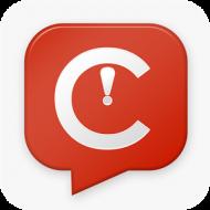 Aplicación para móvil cita previa extranjería
