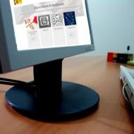 Guía paso a paso para la presentación telemática de expedientes de nacionalidad española por residencia