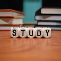 Estancia por estudios