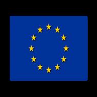 Permiso de residencia de larga duración UE