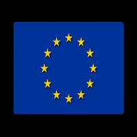 Permiso de residencia de larga duración de la Unión Europea