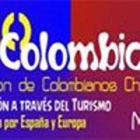 Asocolombiche Peña Tigres Cafeteros