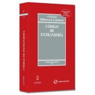 Régimen Jurídico de extranjería en España