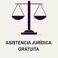 Asistencia Jurídica Gratuita para extranjeros en España