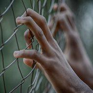 Asilo: actos y motivos de persecución