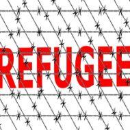 Personas excluidas de la condición de refugiado
