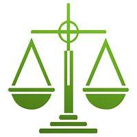 ¿Qué derechos y obligaciones tienen los solicitantes de Protección Internacional?