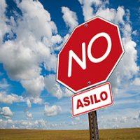 ¿En que casos se puede inadmitir el asilo en España?