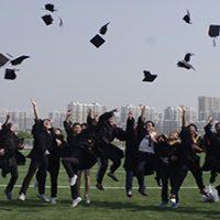 ¿Puede un estudiante extranjero trabajar en España?
