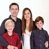 Familiares extranjeros reagrupables en España