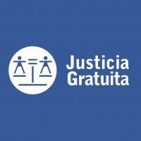 ¿Tienen los ciudadanos extranjeros derecho a la asistencia jurídica gratuita?