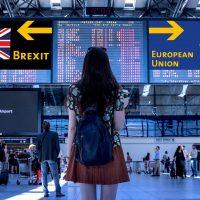 ¿Cómo afecta el «BREXIT» a los ciudadanos del Reino Unido residentes legales en España?