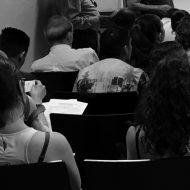Presentación telemática de solicitudes de autorizaciones de residencia en España.