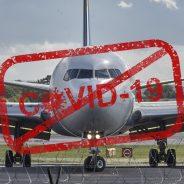 Restricciones de entrada en España, salvo para 15 países. ¿Cuáles son?